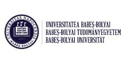 universitatea_babes_bolyai