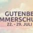 gutenberg_sommerschule
