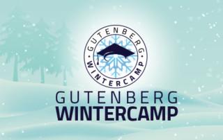 wintercamp_logo
