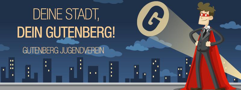 Gutenberg_Jugendvereine_Netzwerk