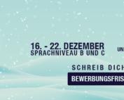 header_gutenberg_wintercamp_2016