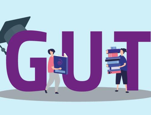 Gutenberg și facultatea- compatibile?