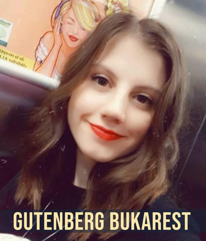 Alexandra Băduca