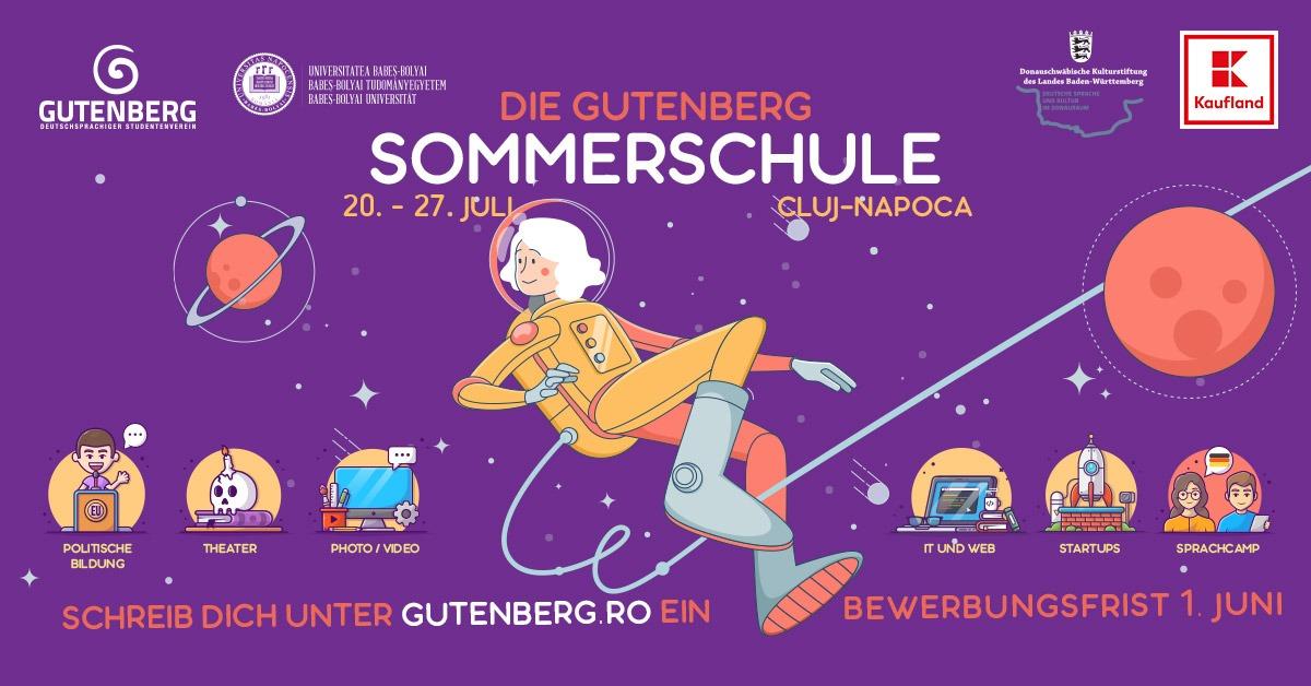 Gutenberg-Sommerschule-2020