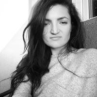 Andreea Breaz