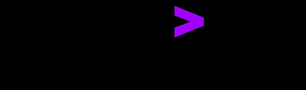 Logo Accenture (mov)